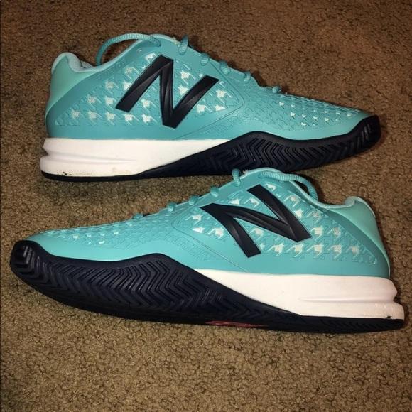 new balance 996 size 9